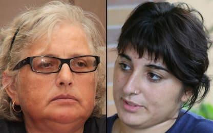 """Omicidio Sarah Scazzi, la Cassazione: """"Sabrina fredda pianificatrice"""""""
