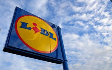 GettyImages-lidl