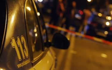 polizia_lapresse