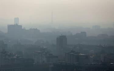 Smog_Lapresse