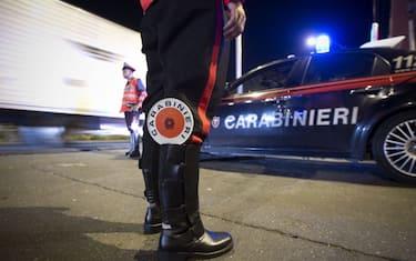 carabinieri_controllo_ansa