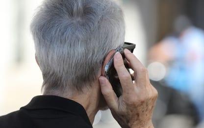 Pompei, truffato un anziano con diamanti falsi: tre arrestati