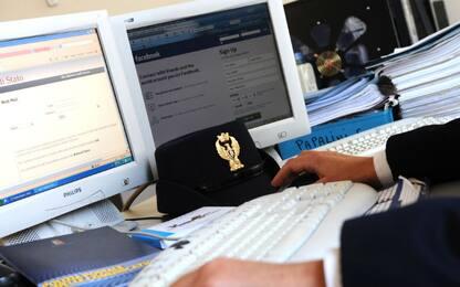 Enna, truffe online: vendevano merce senza consegnarla, 20 indagati