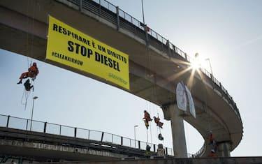 1_Greenpeace_Roma