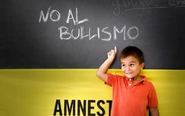 no-bullismo-lavoro-amnesty-italia
