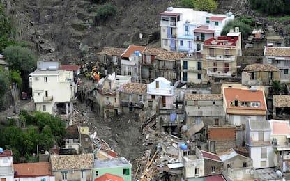 Da Soverato a Livorno: le alluvioni in Italia dal 2000 a oggi