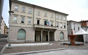 Municipio_seregno-Fotogramma