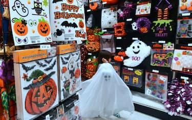 GettyImages-Halloween