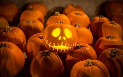 La vera storia di Halloween: come e dov'è nata la festa del 31 ottobre