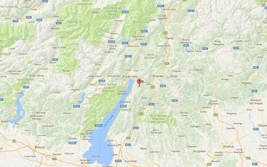 terremoto_trento