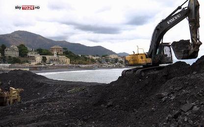 Dissesto doloso e rischio idrogeologico, l'inchiesta di SkyTG24. VIDEO
