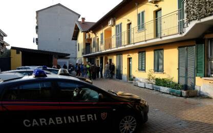 Milano, processo per bomba Pioltello: chiesta condanna per figlio boss