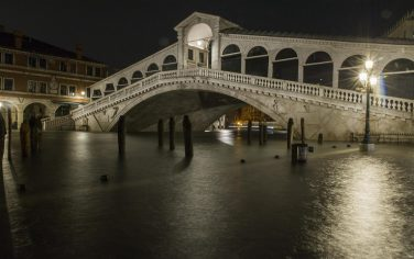 ansa_-1-venezia__4_