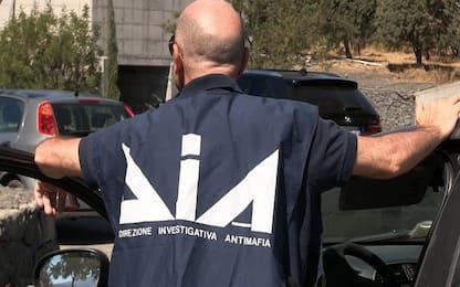 Operazione anti-Camorra in Toscana: sequestrati beni per 2 milioni