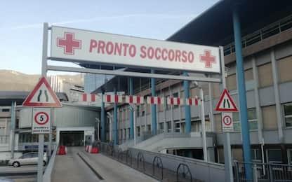 Bambina morta di malaria, Iss conferma contagio in ospedale di Trento