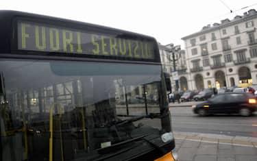 Fotogramma_Bus_Torino