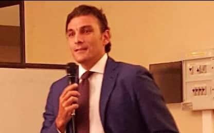 """Elezioni Sicilia, """"voti a 25 euro"""": indagato neodeputato Tamajo"""