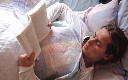 Morbillo, rosolia, varicella: i dati della diffusione delle malattie