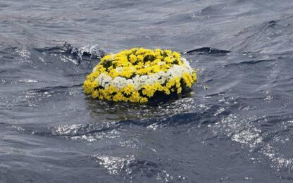 Migranti, naufragio di bambini a Lampedusa: gip dispone nuove indagini