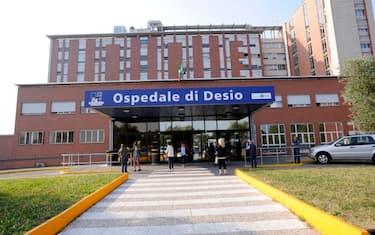 ospedale_desio_2_fotogramma