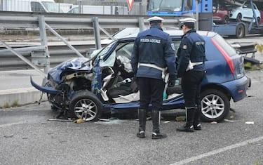 incidente_Stradale_polizia