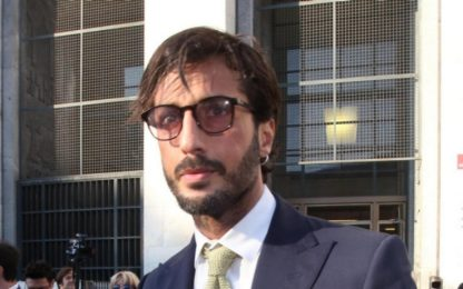 Milano, falso flirt Brozovic-Wanda: procura chiede processo per Corona