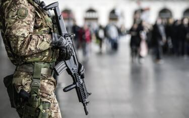 militari_terrorismo