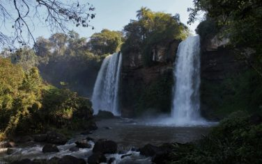 GettyImages-Cascata