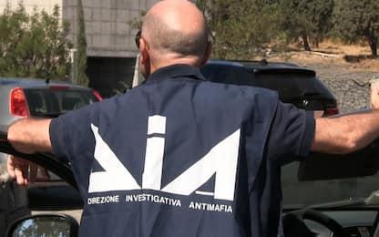 "Catania, ""buco"" da 10 milioni in casa di cura: 5 arresti"