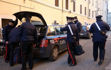 carabinieri_getty