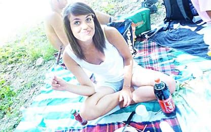 Morì cadendo da balcone a Palma di Maiorca: a giudizio due giovani