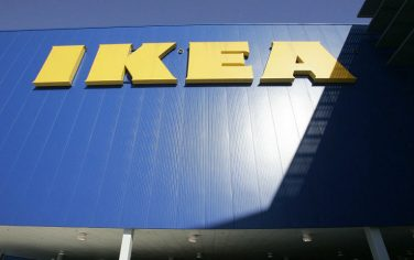 Ikea_GettyImages-52072265