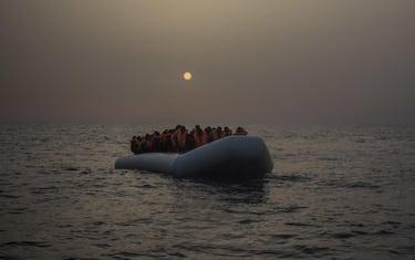 migranti_libia_ansa