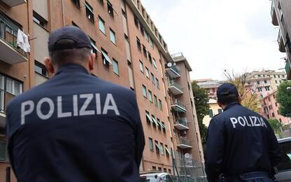 """""""Ti tolgo il malocchio"""", ma abusa di 16enne: arrestato"""