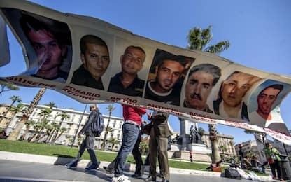 "Thyssen, parenti vittime: ""Andremo in Germania per incontrare Merkel"""