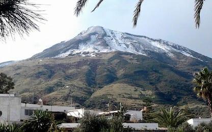 Stromboli, nel Medioevo tre tsunami originati dal vulcano