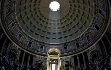 GettyImages-Pantheon