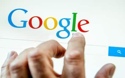 Google, i dipendenti contro il piano per censurare le ricerche in Cina
