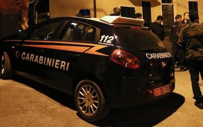 Droga dall'Olanda: operazione a Brescia, coinvolte 39 persone