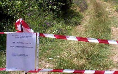 Delitto Mollicone, c'è un quinto indagato: è un carabiniere