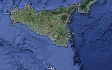 canale_sicilia_ok