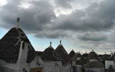 GettyImages-Trulli