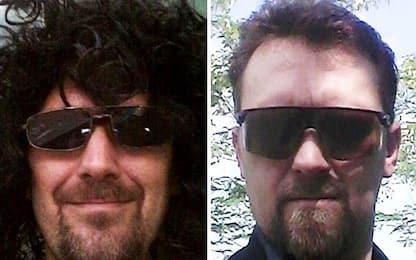 Dagli omicidi tra Bologna e Ferrara alla cattura: chi è Igor il Russo