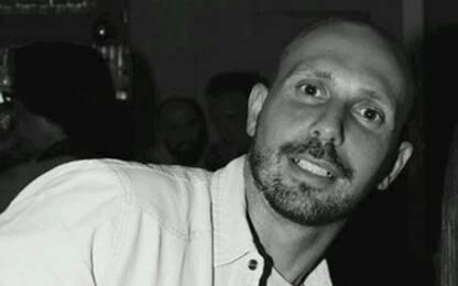 """Ex calciatore ucciso, l'imputata: """"Volevo difendere la mia famiglia"""""""