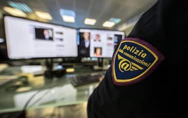 polizia_postale_comunicazioni_ansa