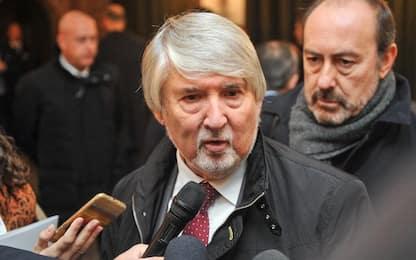 Annuncio sessista su Garanzia Giovani, Poletti ne ordina la rimozione