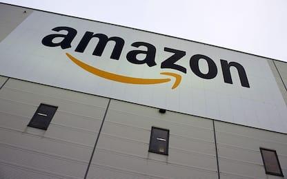 Amazon e i falsi in vendita, l'inchiesta di Sky TG24: VIDEO