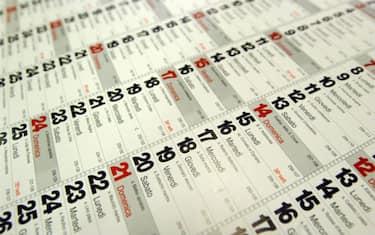 Fotogramma_Calendario