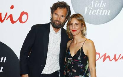 Carlo Cracco si sposa, matrimonio a Milano nel 2018