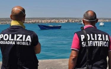 polizia_ragusa_ansa